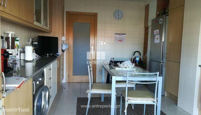 Venda de apartamento T2, Centro da Cidade, Viana do Castelo
