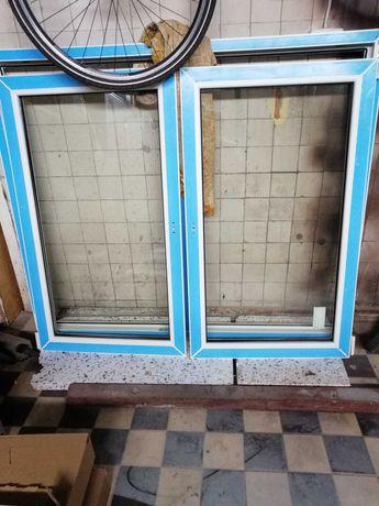 Witam mam do sprzedania nowe nie używane okno w stanie bardzo dobrym.