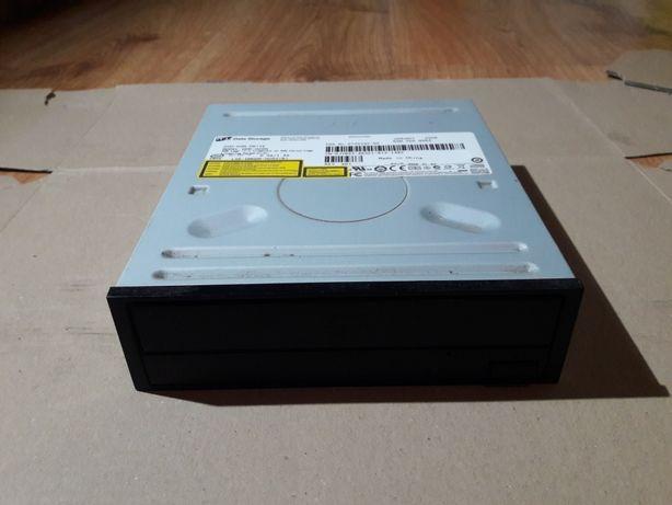 Napęd DVD gdr-h20n