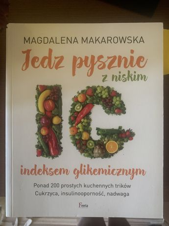 Książki Insulinooporność