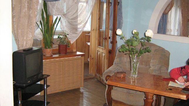 Продам 2-х комнатную квартиру, Луганск, кв.Шевченко д.8 кв.31