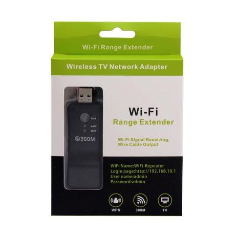 Безпровідний Wi-Fi роутер Pixlink 300Mpbs
