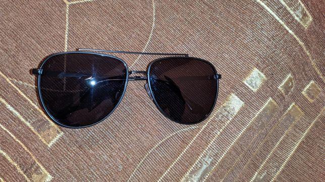 Сонце захісні окуляри