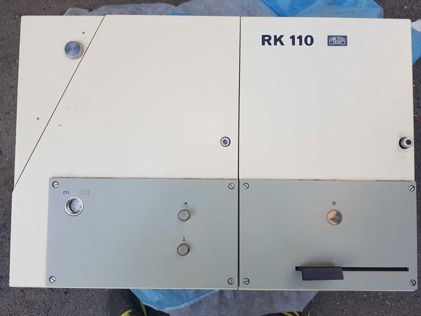 Камера флюорографическая RK-70, RK-110