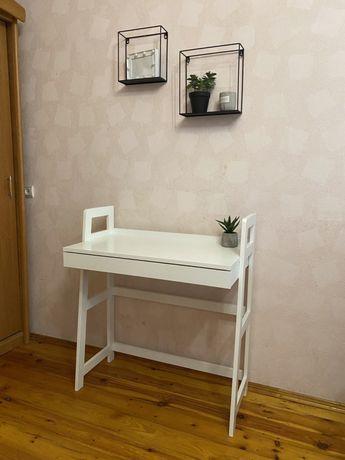Письменный стол Herning