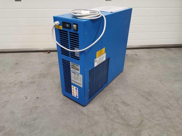 NOWY Osuszacz ziębniczy ALMIG do sprężonego powietrza 1600l/min 230v