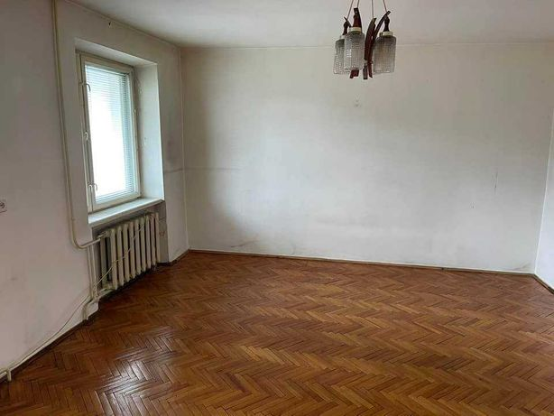 Продаж 3 кім квартири Левандівка (вул Сяйво)