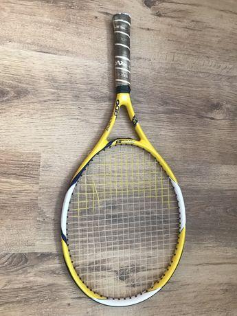 Rakieta tenisowa artengo tr 800 junior