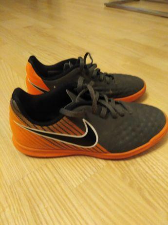 Nike magistax halówki