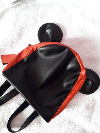 Рюкзак Minnie Mickey  mouse