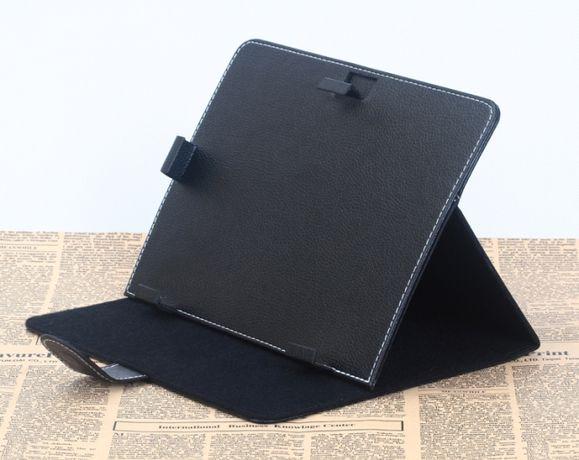 Чехол для планшета универсальный 8