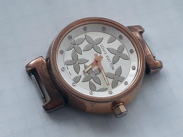 Продам часы Louis Vuitton (оригиналл Швейцария )