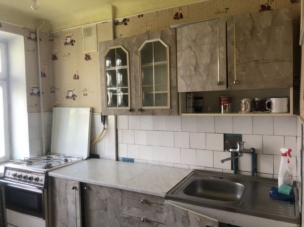 Оренда 1 кімнатної квартири вул Яцкова ( Шевченка )