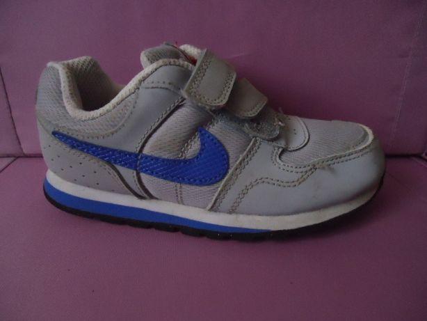 NIKE fajne buty dla chłopca r 27