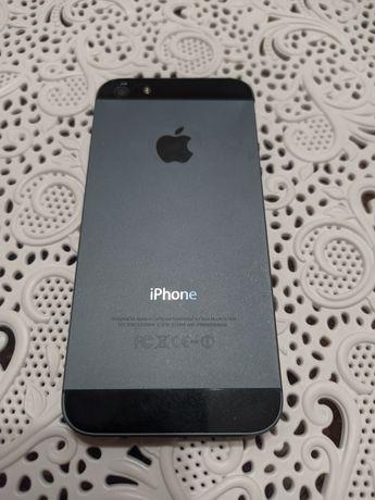 Iphone 5 на запчастини корпус плата аккумулятор