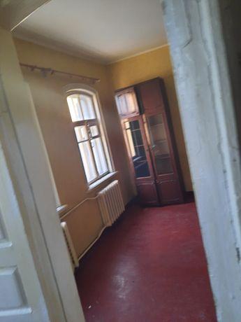 2х комнатная в центре