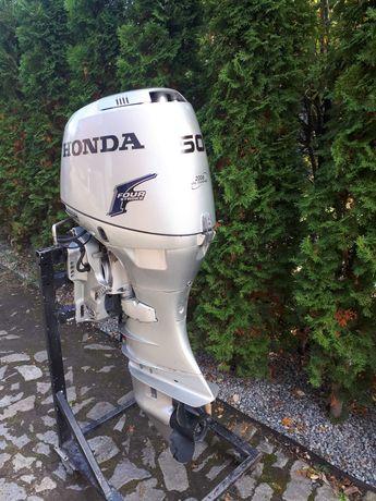 Silnik zaburtowy Honda BF 50
