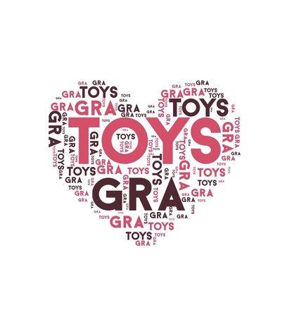 Продам домен / Доменное имя / Доменне ім'я сайт Gra.toys