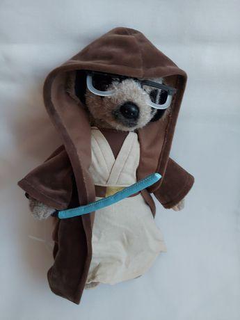 Star Wars- Obi- Wan Kenobi Sergei