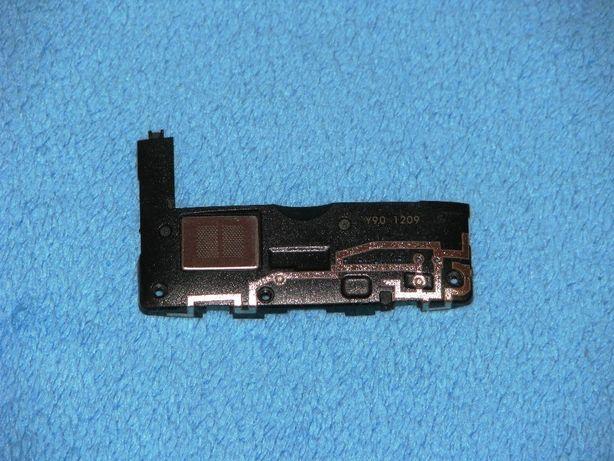 Buzzer (głośnik) z anteną do telefonu LG MAGNA H500F H500 H502F H525N