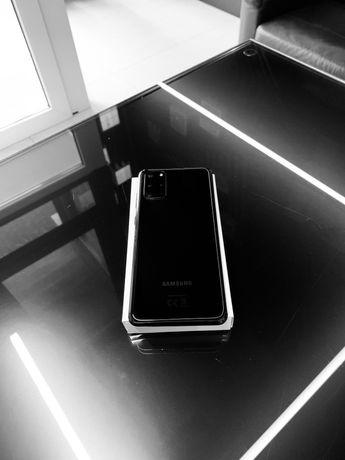 Samsung Galaxy S20+ 5G 12/128GB Black G986 Master PL Ogrodowa 9 Poznan