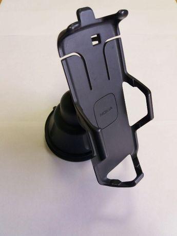 Автомобильное крепление к лобовому стеклу для Nokia 5800, 5230
