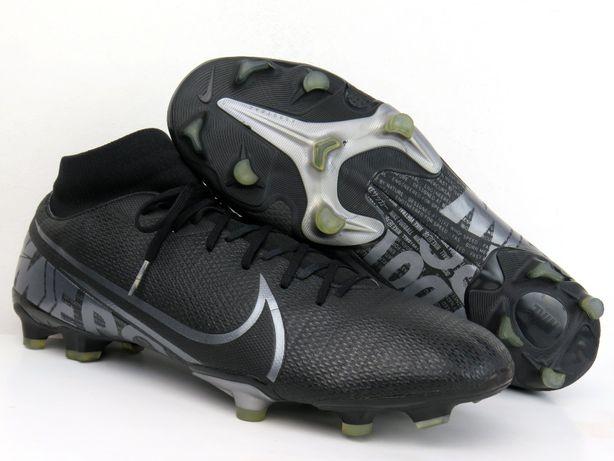 Nike FG korki lanki buty piłkarskie r 46 -50%