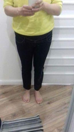 Ubrania ciążowe rozmiar L/xl