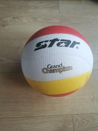 Piłka do Siatkówki - STAR GRAND CHAMPION
