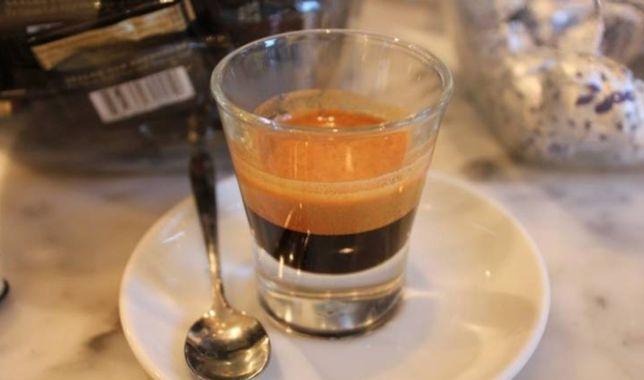 Кофе в зернах в который ВЛЮБИТСЯ КАЖДЫЙ! 100% КРАФТОВАЯ арабика кава