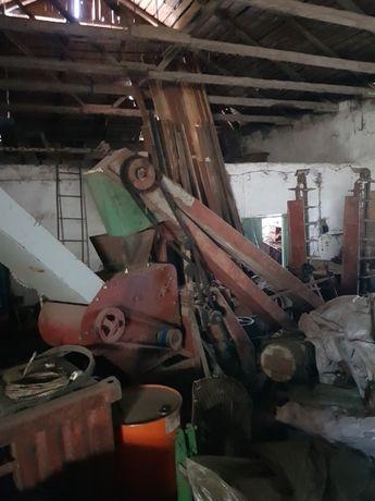 Продам ЗМ -60