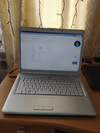 Dell Inspiron 1525 PP29L