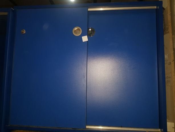 Распродажа офисной мебели Тумба 800*450*700