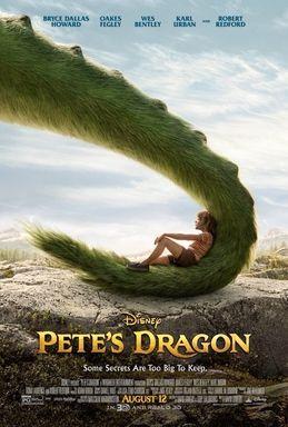Cartaz cinema filme A lenda do Dragão