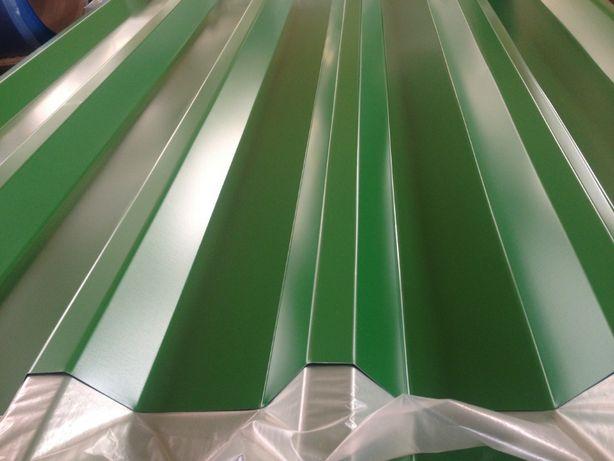 Металлочерепица, ПРОФНАСТИЛ от завода+замер+доставка+монтаж.