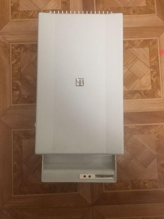 Очиститель воздуха супер-плюс Чернигов - изображение 1