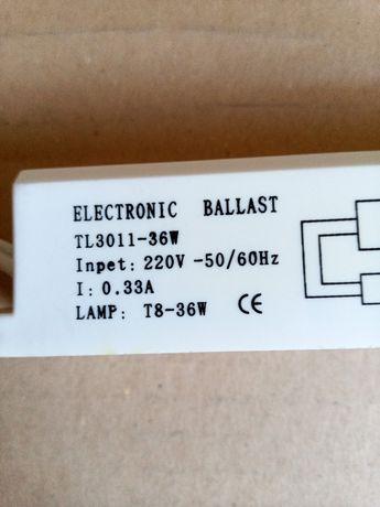 Балласт электронный TL3011-36W
