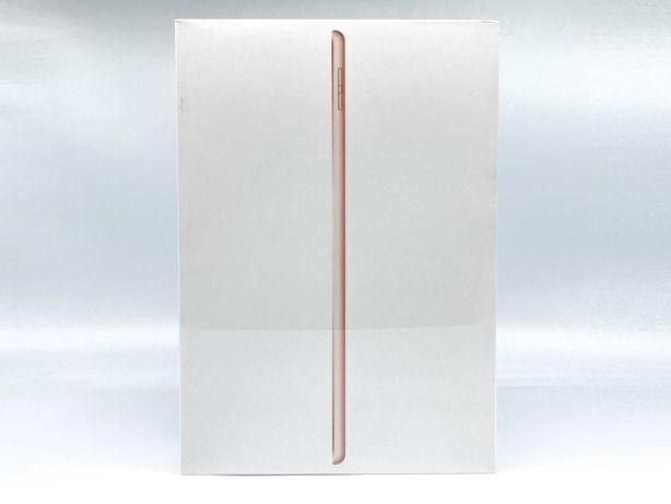 Tablet Apple iPad 2020 8 gen. 10,2 32GB Złoty 1650zł Żelazna 89