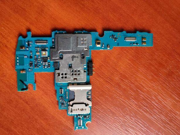 Samsung GT-I8262 Системная Плата