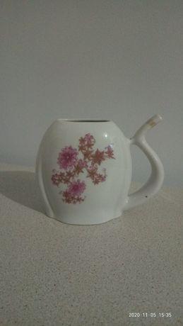 Чашка для минеральной воды