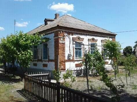 Продам дом в Ялте