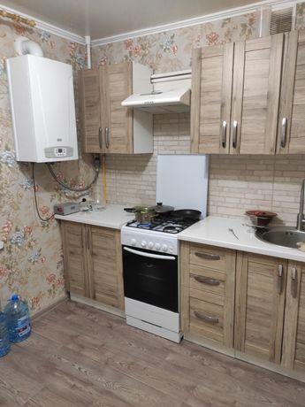 Оренда 1 кімн. з автономним опаленням на Київській