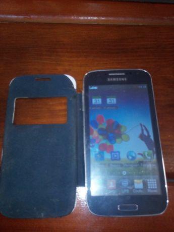 Samsung gt i9500