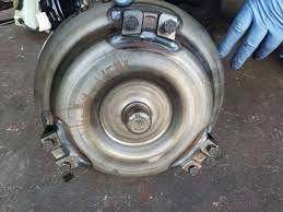torque mercedes 722.699 722.640 reconstruidos