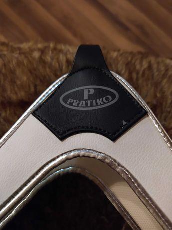 Szelki dla psa Pratiko