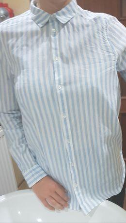 koszula, H&M