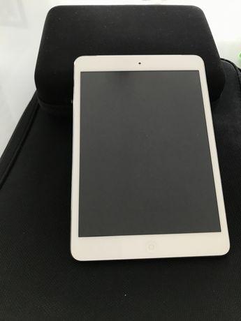 iPad mini Wifi Cellular 16Gb Branco