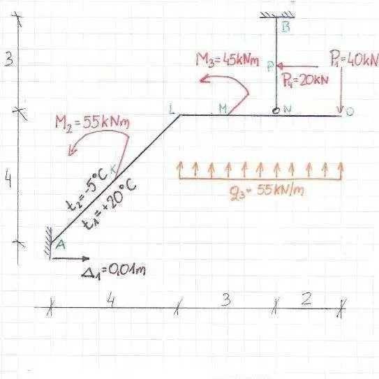 Korepetycje mechanika zadania/sprawdziany/kolokwia/egzaminy