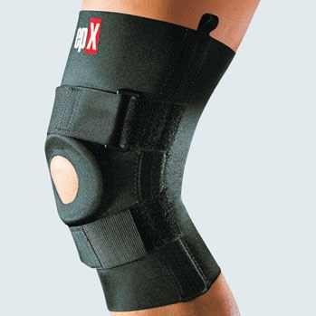 Ортез коленной,тутор динамический,ортез для сильної фіксації коліна