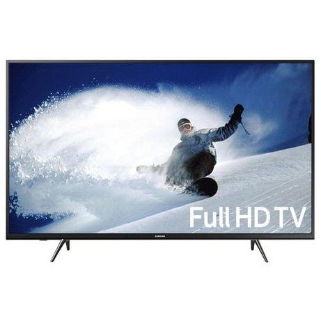 Телевизор SAMSUNG UE43J5202AU(24500 руб),43 дюйма,Смарт,гарантия.
